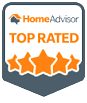 Top Rated Landscape Company